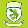 Ashlea PrimaryΝrsery School