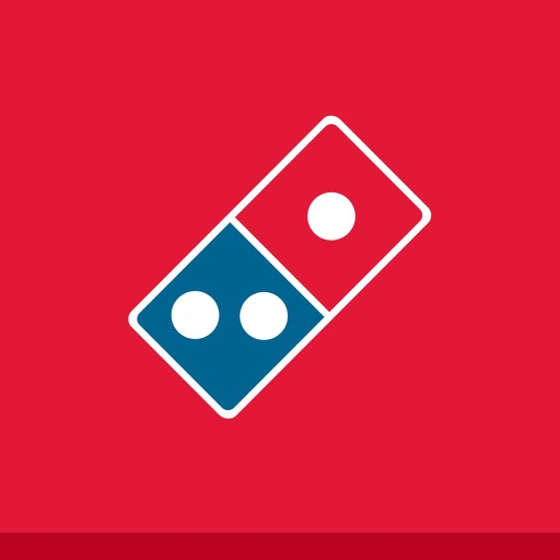 Domino's Pizza Türkiye images