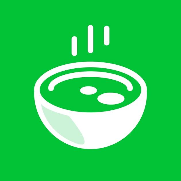 Fast Food Paleo App