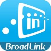 BroadLink e-Control