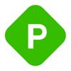 ParkMan - Easy parking