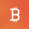 Coin Watch - Bitcoin&AltCoins