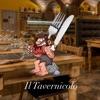 Il Tavernicolo Ristorante Pizzeria