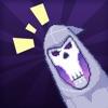 http://is4.mzstatic.com/image/thumb/Purple128/v4/e3/e6/e0/e3e6e0ba-f3ac-18ef-52d7-e08545bc28c6/source/100x100bb.jpg