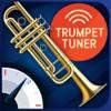 Trumpet Tuner