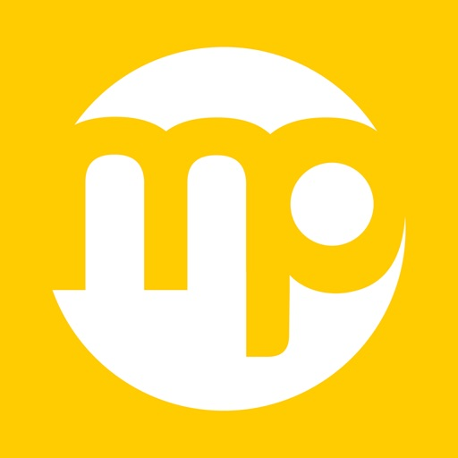 MoiPolis