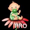 WomanLog Baby Pro календарь