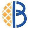 Batolis.com