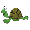 小龟快跑-本地好货随心购