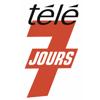 Télé 7 Jours Mag