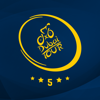 Dubai Tour Official