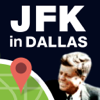 JFK Tour Dallas
