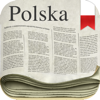 Polish Newspapers