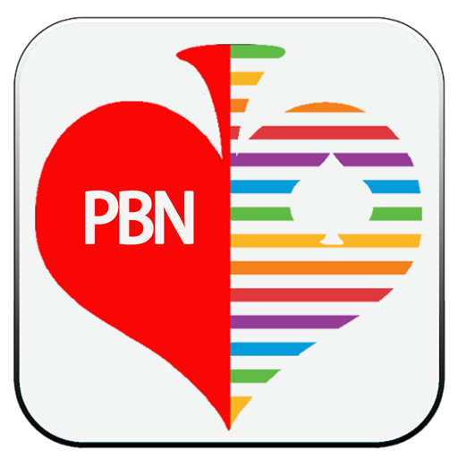 Bridge PBN Viewer & Maker