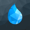 Drippler - Updates, Apps & Tips for Your Phone