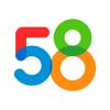 58同城-招聘找工作求职租房二手房