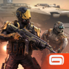 Modern Combat 5 : The Multiplayer eSport..