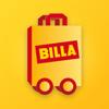 BILLA Online Shop