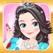 Princess Story Maker