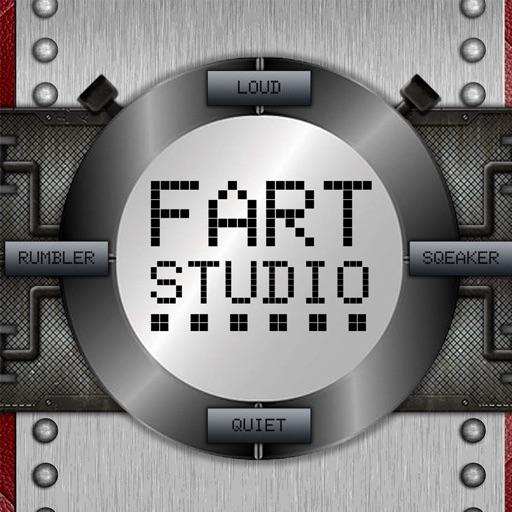 放屁专家 Fart Studio