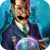 Mysterium: das berühmte Spiritisten-Spiel