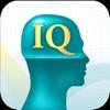 Test QI: Dr. Reichel