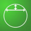 MaoWare Corporation - Radius Calculator  artwork