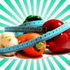 Diabetic Food & Recipes - Agnes Ng