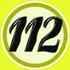 轉角112