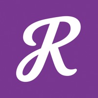 RetailMeNot – Shopping Deals, Coupons and Savings