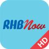 RHBNowHD