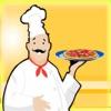 Pizza Maker Fever