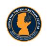 VVM Online Exam