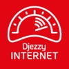 Djezzy Internet