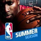 NBA General Manager 2017: Nuova stagione di basket