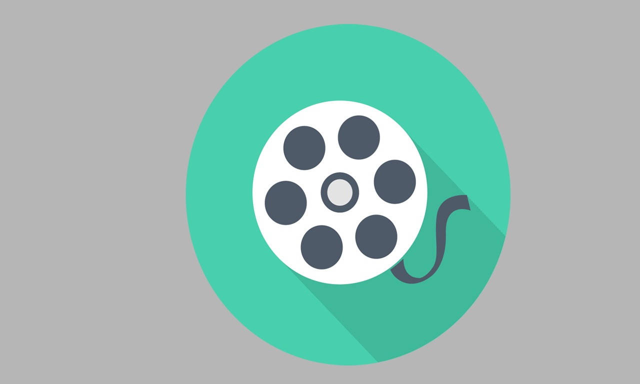 Tube Movies Search Engine