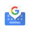 Gboard — Search. GIFs. Emojis & more.