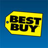 Best Buy Co., Inc. - Best Buy  artwork