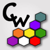 download ColorWars – Classic flood puzzle game for iPhone!