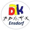 DJK Ensdorf