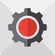 Minesweeper Modern