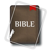 King James Bible with Audio