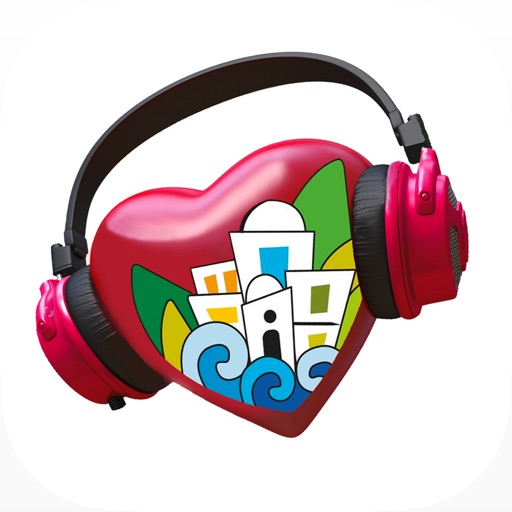 RADIO MEDI