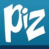 Pizabo