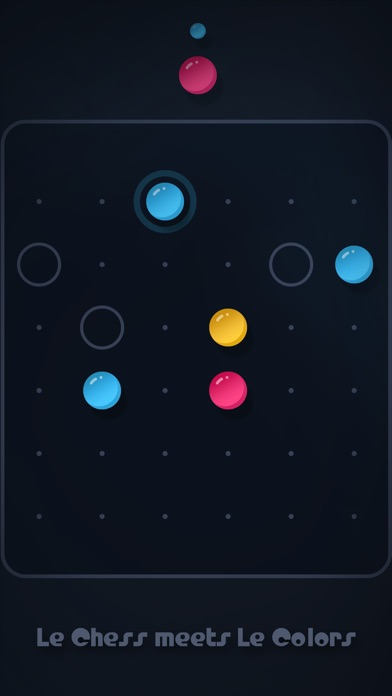 L Pop! iOS Screenshots
