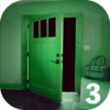 Escape Particular Rooms 3