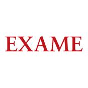 Exame app review