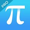 iMatematica™ Pro