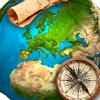 GeoExpert HD - 世界の地理