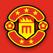 Team Manchester United